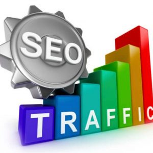 Traffic trong SEO là gì? Tầm quan trọng của traffic